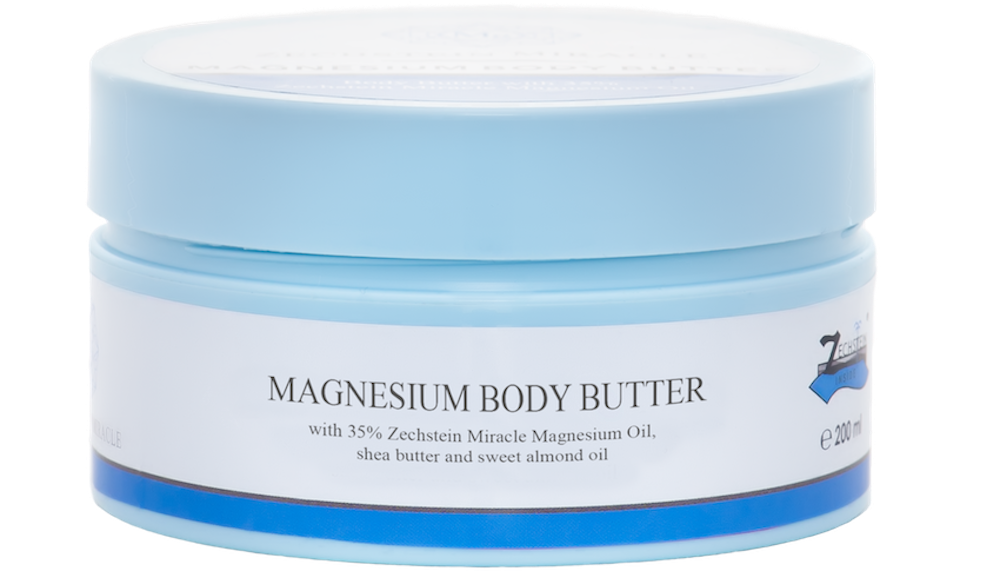 body_butter copy 2