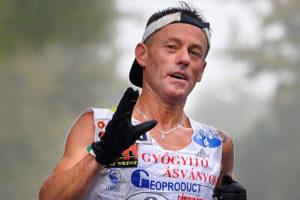 20130424-bogar-janos-ultramaratonos-futo14
